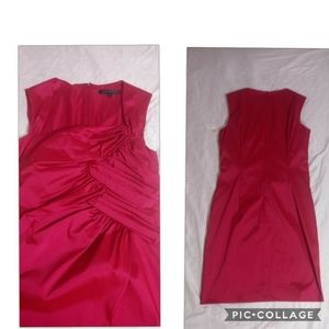 NWT David Meister Formal Dress Size 2